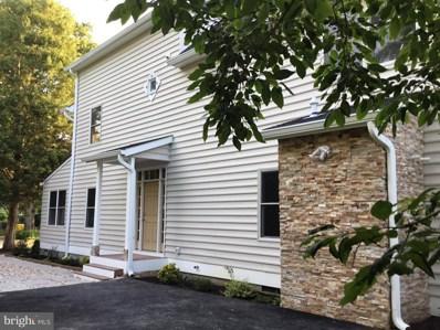 1359 Sycamore Avenue, Annapolis, MD 21403 - #: 1001972170