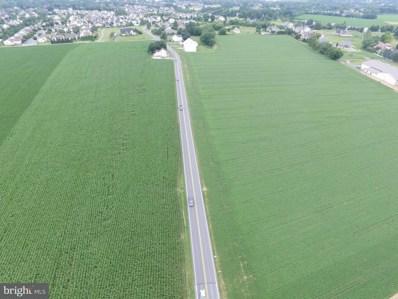 1074 Erbs Quarry Road, Lititz, PA 17543 - #: 1001972504
