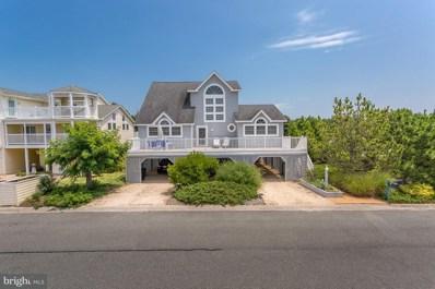 530 E Cape Shores Drive, Lewes, DE 19958 - MLS#: 1001972508