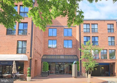 3251 Prospect Street NW UNIT 412, Washington, DC 20007 - #: 1001972654