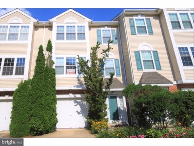 3301 Carriage Court, North Wales, PA 19454 - MLS#: 1001972744
