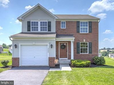 3526 Hardwood Terrace, Spring Grove, PA 17362 - MLS#: 1001972914