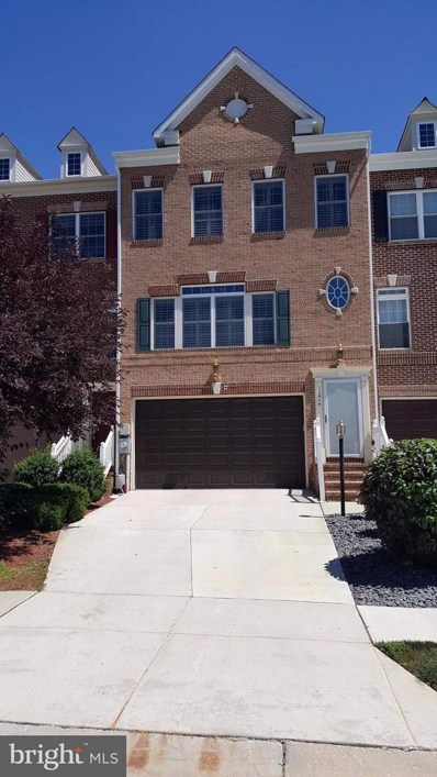11514 Spyglass Place, Waldorf, MD 20602 - MLS#: 1001972942