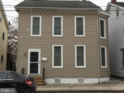 23 Pleasant Street, Hanover, PA 17331 - MLS#: 1001972944