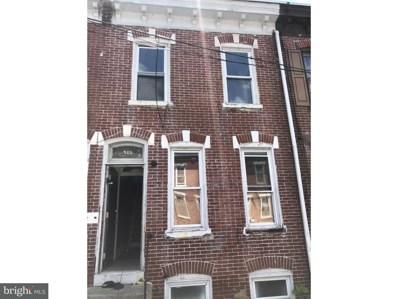 918 Kirkwood Street, Wilmington, DE 19801 - MLS#: 1001973324