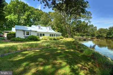 6100 Pine Acres Road, Chestertown, MD 21620 - #: 1001973778