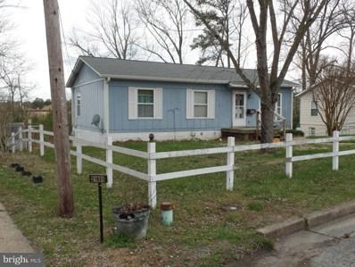 21837 Essex Drive, Lexington Park, MD 20653 - MLS#: 1001973826