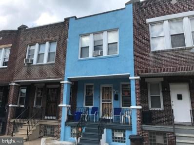 5210 Glenloch Street, Philadelphia, PA 19124 - #: 1001973980