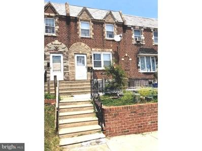 3013 Devereaux Avenue, Philadelphia, PA 19149 - #: 1001974118