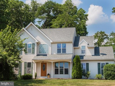 2363 Spring Valley Road, Lancaster, PA 17601 - MLS#: 1001974224