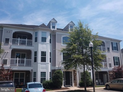 1503 Broadneck Place UNIT 3-303, Annapolis, MD 21409 - MLS#: 1001974294