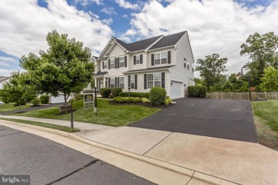 13389 Eagles Rest Drive, Leesburg, VA 20176 - MLS#: 1001974458