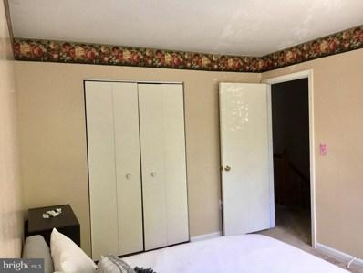 11442 Beehive Court, Germantown, MD 20876 - MLS#: 1001974504