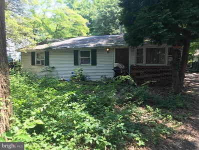 1086 Sun Valley Drive, Annapolis, MD 21409 - MLS#: 1001974646