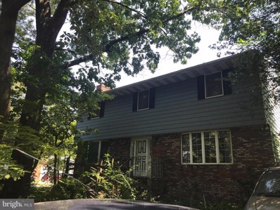 1084 Sun Valley Drive, Annapolis, MD 21409 - MLS#: 1001974650