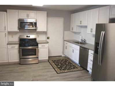 1375 Pershing Boulevard UNIT D9, Shillington, PA 19607 - MLS#: 1001974666