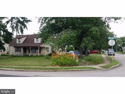 620 Preston Lane, Hatboro, PA 19040 - MLS#: 1001974684