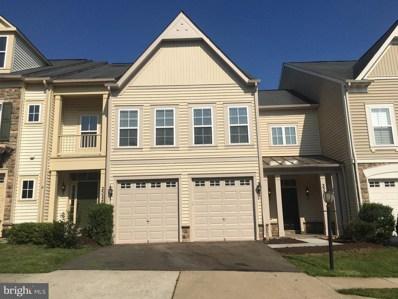 23222 Washburn Terrace, Ashburn, VA 20148 - MLS#: 1001974758