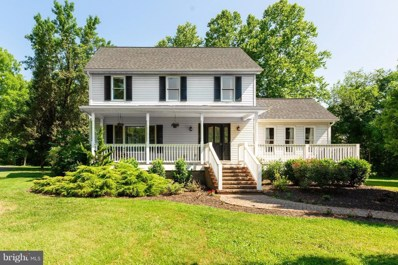 7721 Gaither Road, Sykesville, MD 21784 - MLS#: 1001974782