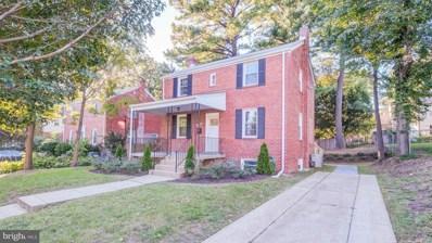 10004 Lorain Avenue, Silver Spring, MD 20901 - MLS#: 1001974920