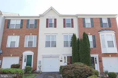 2418 Huntwood Court, Frederick, MD 21702 - MLS#: 1001974934