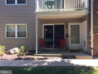 2900 State Hill Road UNIT I3, Wyomissing, PA 19610 - MLS#: 1001975044