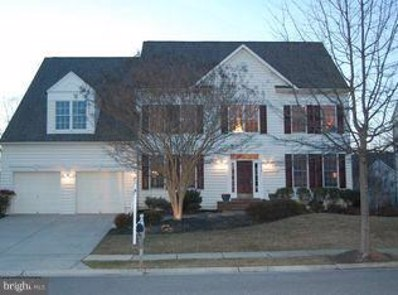 1630 Trawler Lane, Annapolis, MD 21409 - MLS#: 1001975114