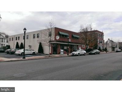425 W Main Street, Lansdale, PA 19446 - MLS#: 1001975126