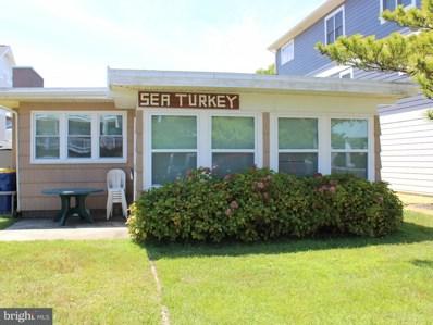 204 5TH Street, Bethany Beach, DE 19930 - #: 1001975190