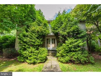 1888 Foothill Drive, Huntingdon Valley, PA 19006 - MLS#: 1001975222