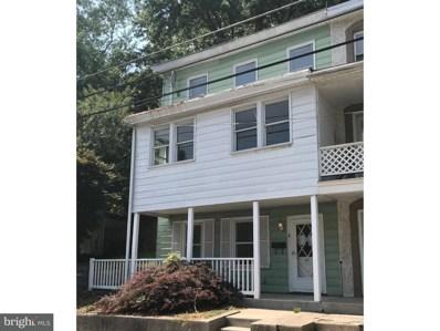59 W Wyomissing Avenue, Mohnton, PA 19540 - #: 1001975300
