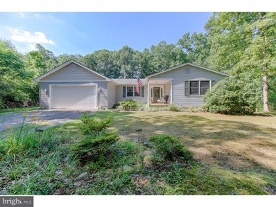 379 Proposed Avenue, Franklinville, NJ 08322 - MLS#: 1001975428