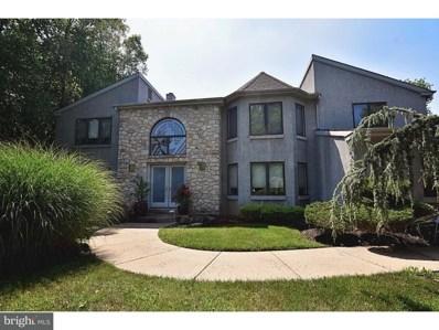 3415 Colonial Circle, Huntingdon Valley, PA 19006 - MLS#: 1001975702