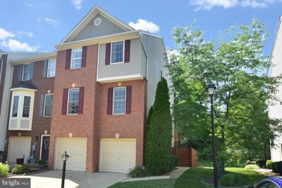 2130 Millhaven Drive UNIT 130, Edgewater, MD 21037 - MLS#: 1001975858