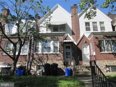 3119 Fanshawe Street, Philadelphia, PA 19149 - MLS#: 1001976700