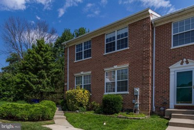 7164 Natures Road, Columbia, MD 21046 - #: 1001977824