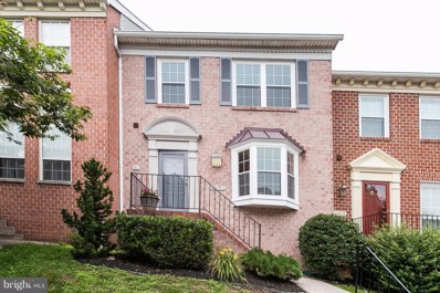4021 Forest Valley Road, Parkville, MD 21234 - MLS#: 1001977958