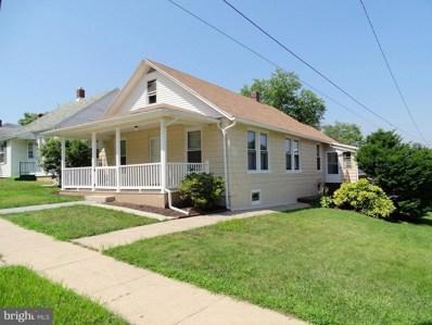 1100 Lancaster Avenue, York, PA 17403 - #: 1001978844
