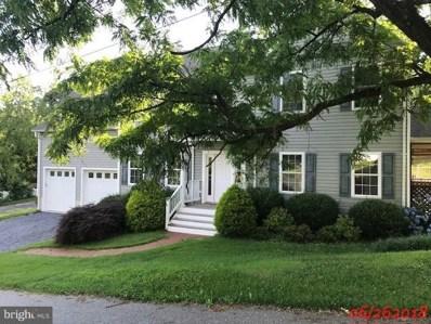 1180 Bayview Vista, Annapolis, MD 21409 - MLS#: 1001978944