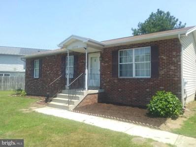 22450 Sara Court, Great Mills, MD 20634 - MLS#: 1001978978