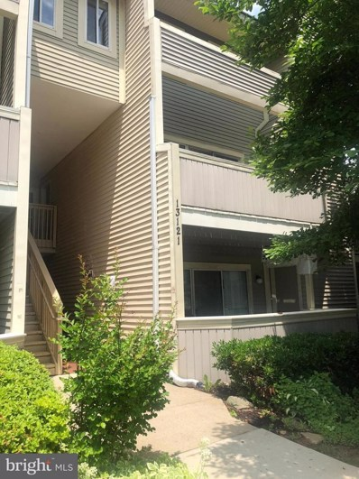 13121 Wonderland Way UNIT 13-142, Germantown, MD 20874 - MLS#: 1001979016