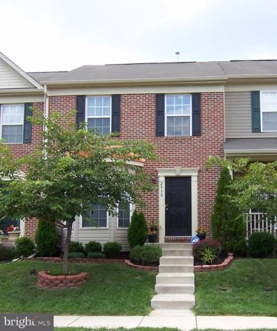 2938 Indiansummer Court, Abingdon, MD 21009 - MLS#: 1001979090