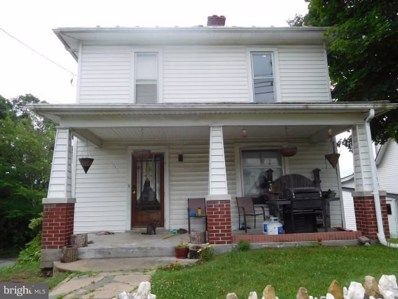 16811 Northwestern Pike, Augusta, WV 26704 - #: 1001979254