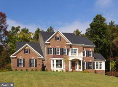 -  Waterford Meadow Place, Hamilton, VA 20158 - #: 1001979346