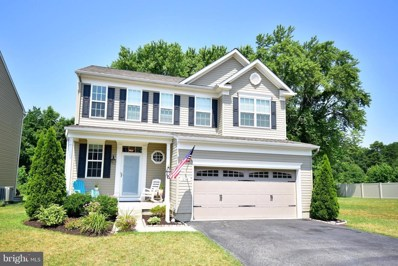 216 Matfield Court, Carvel Beach, MD 21226 - MLS#: 1001979408