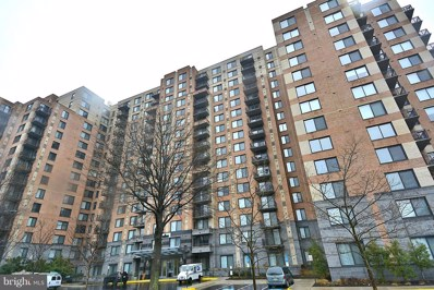 2451 Midtown Avenue UNIT 215, Alexandria, VA 22303 - MLS#: 1001979420