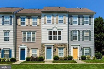 21783 Jarvis Square, Ashburn, VA 20147 - MLS#: 1001979426