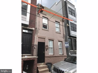 1543 S Capitol Street, Philadelphia, PA 19146 - MLS#: 1001979538