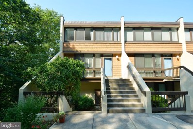 2328 Quincy Street S UNIT 2, Arlington, VA 22204 - MLS#: 1001979568