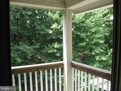 12155 Penderview Terrace UNIT 832, Fairfax, VA 22033 - MLS#: 1001979610